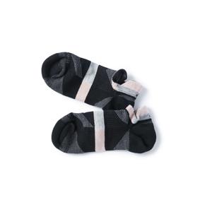 《Women'sショート丈(21.5〜24cm)》ムレ知らず、疲れ知らずのスポーツ用ソックス|Sockwell