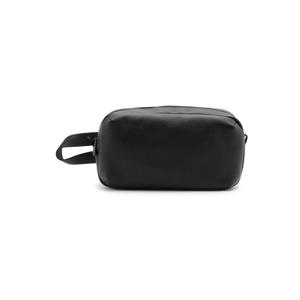 《クラッチバッグ》防水レザー、超軽量、開閉らくらくの、ストレスフリーバッグ|  FARO