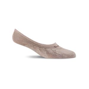《Women'sフットカバー(21.5~24cm)》脱げにくく、ムレ知らずのフットカバー|Sockwell
