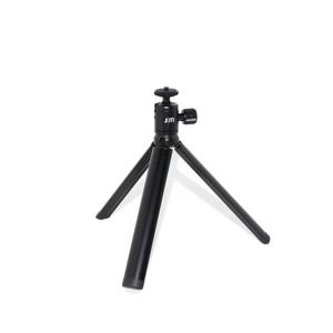 《オプション/三脚》動画撮影やビデオ通話に便利!角度や高さを調整できる「ShutterGrip 2専用三脚」|ShutterGrip™ 2