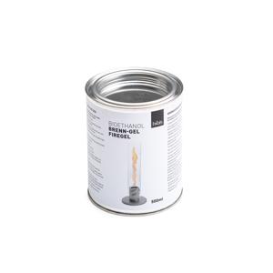 《オプション/燃料缶単品》煙やニオイがほとんど出ない、持ち運びに便利な「SPIN120」専用バイオエタノール燃料(500ml)|Höfats