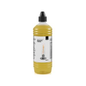《オプション/燃料ボトル単品》煙やニオイがほとんど出ない、「SPIN」専用バイオエタノール燃料(1L)|Höfats