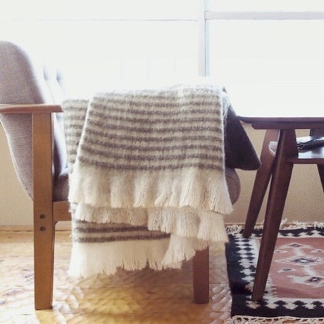 LIMONCHELLO|「心温まる」インテリアグッズ
