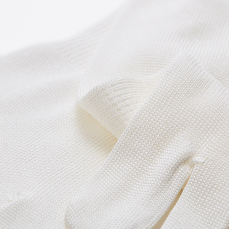 体を温める「おやすみ専用」靴下|寝ながら、冷え・むくみを取る