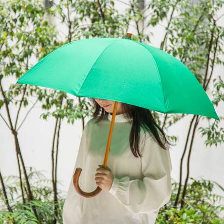 """日差しも雨も""""楽しむ""""!Bon Bon Storeの傘"""