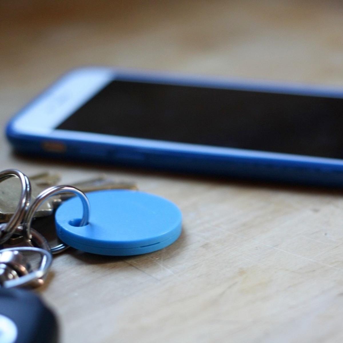 スマートフォンで 、ここまでできる《6選》|あなたの生活がもっと便利になる