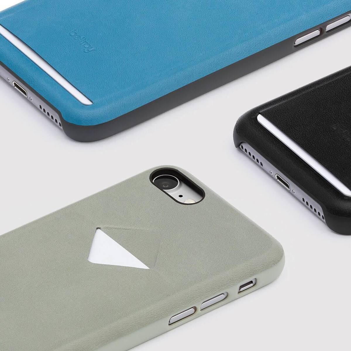 「iPhone7 ケース」は決まりましたか?《8選》