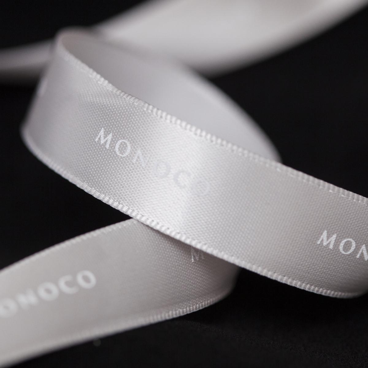 《お知らせ》MONOCOの「優待プログラム」