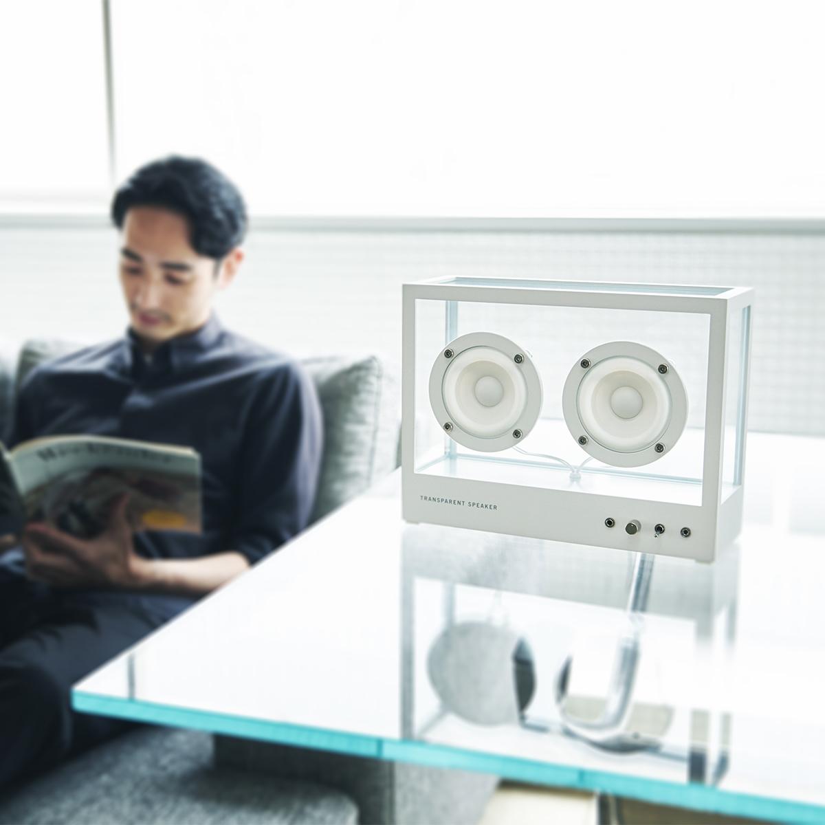 おしゃれで高音質、おすすめ Bluetoothスピーカー6選|ライフスタイルを格上げするスピーカーの選び方