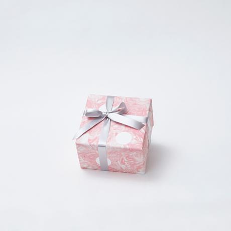 ギフト包装が新しくなりました! 贈るあなたも、贈られた方も、笑顔になるストーリー