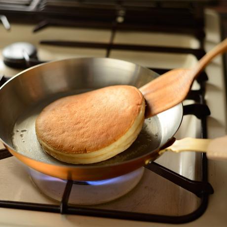 調理器具のプレゼント選びに困った時のおすすめ5選|料理好きさんも喜ぶ調理器具のプレゼントとは?