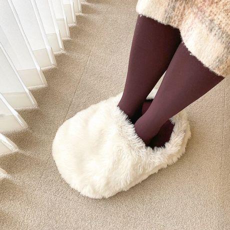 冷え対策入門。足元から始める温活グッズ5選|気になる足元の冷えに対処して快適に過ごす方法