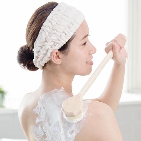 入浴の効果を高めるための7つの方法を教えます。|目の疲れや肩こりを解消、自律神経を整えたい方に