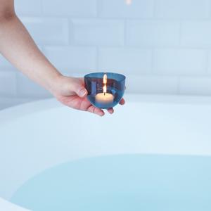 効果的に入浴するための7つの方法とグッズ、教えます。