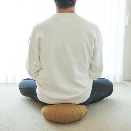 自宅やオフィスでストレス解消するならこのグッズ|インドア派におすすめのストレス解消グッズ5選
