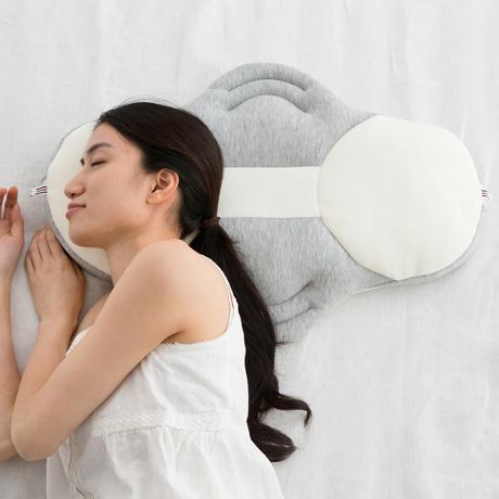 睡眠グッズを見直して、心地いい眠りと爽やかな目覚めを あなたを夢の世界に誘う、おすすめ睡眠グッズ4選