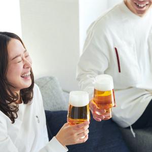 """これからは家飲み""""が""""いい!思わずお酒が進むグッズ6選"""