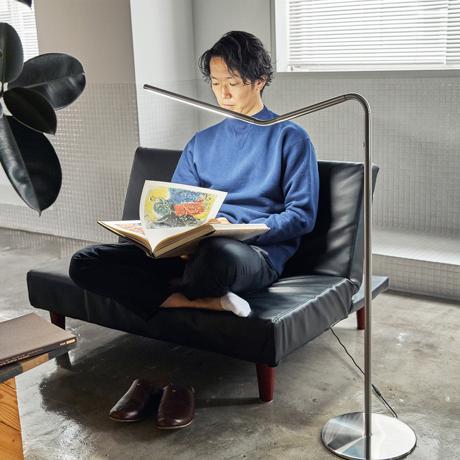 デジタルデトックスで、心身をリフレッシュする方法とグッズ6選|家や外で、楽しみながらスマホやPCを手放そう