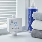 生乾き臭対策はオゾン水で。いつもの洗濯でイヤな臭いを徹底退治