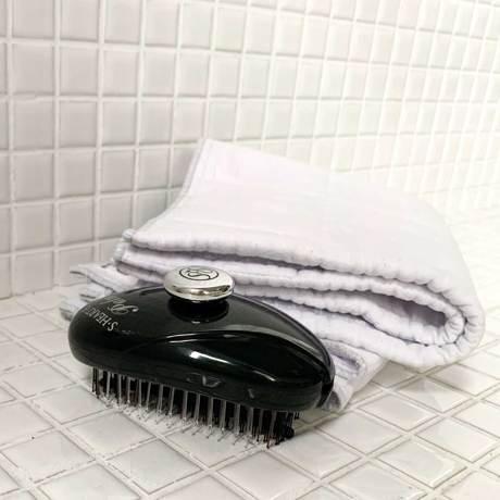 半身浴はグッズ次第で、もっと楽しくもっと気持ちよくなる|入浴剤やキャンドル、マイボトルにタオルなど5選