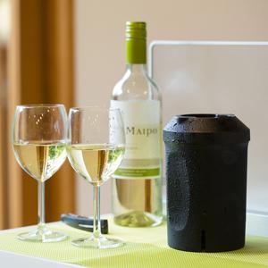 お酒好きのためのお酒以外の雑貨7選。センスのいいプレゼントを