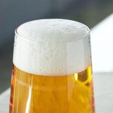 やっぱりビールでしょう(山口)